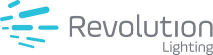Revolution Lighting Technologies, Inc.