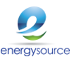Energy Source - Revolution Lighting Technologies