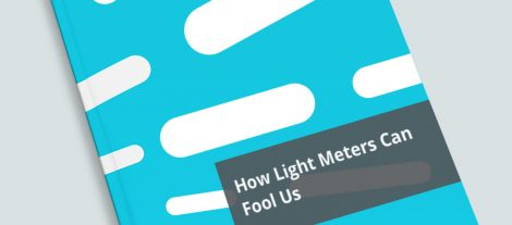 white-paper-image_how-light-meters-fool-us-lg