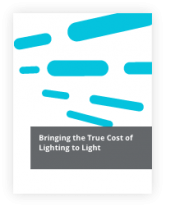 White Papers - Revolution Lighting Technologies