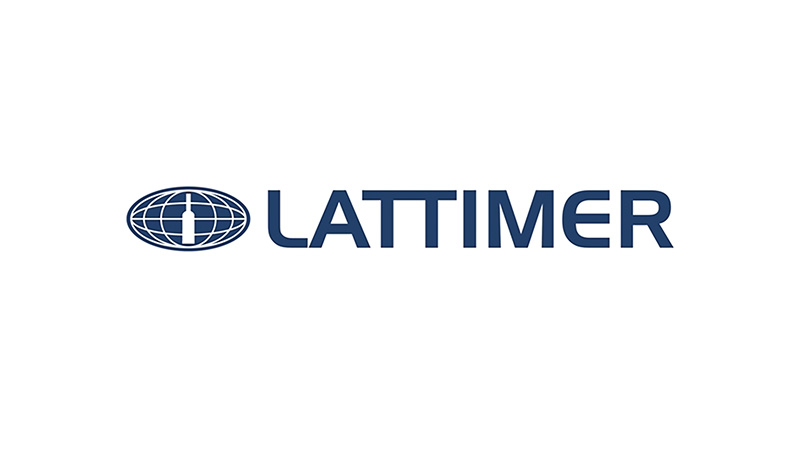 Lattimer Group - Revolution Lighting Technologies