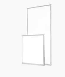Eco Thin Panel - Revolution Lighting Technologies