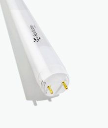 T8 SEP LED Nano Tube - Revolution Lighting Technologies