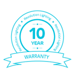 rvlt_product_warranty-10-year