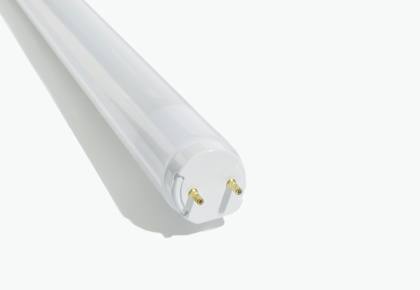 T8 Uni-Fit Ballast Ready Tubes - Revolution Lighting Technologies