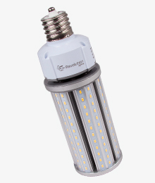 G2 LED Utility & High-Power Lamps - Revolution Lighting Technologies