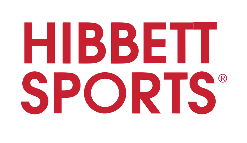 Hibbett Sports - Revolution Lighting Technologies