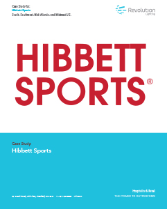 ea5d711486b1d9 Hibbett Sports - Revolution Lighting Technologies