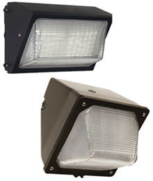 G2 Wall Packs - Revolution Lighting Technologies