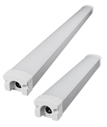 Vapor-Tight LED - Revolution Lighting Technologies