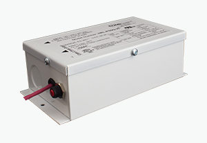 products_tn-hover_R-LitePowerSupplies_300x207