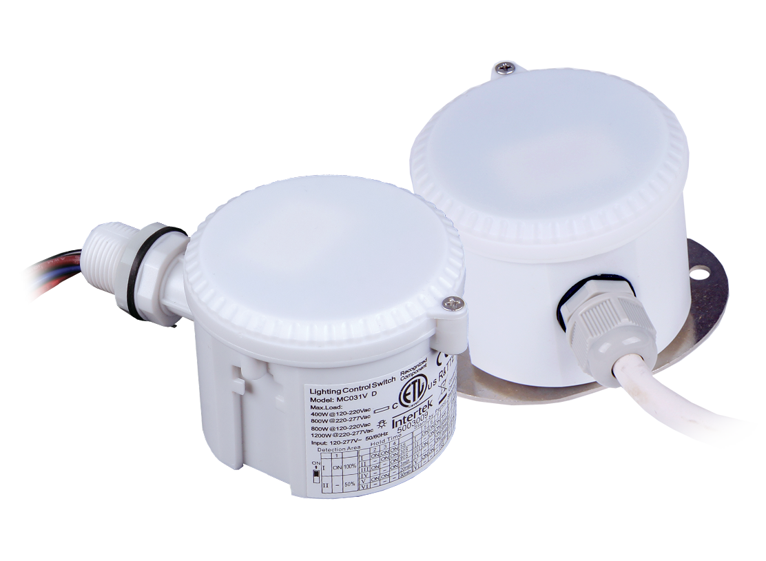 Impact lighting inc orlando florida - Specifically Designed To Provide Quality Passive Lighting Controls To A Wide Array Of Revolution Lighting Products These Advanced Sensors Can Perform