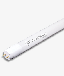 Eco-Fit T8 LED Tube Lamp