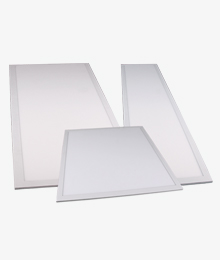 G2 LED Eco Thin Panel