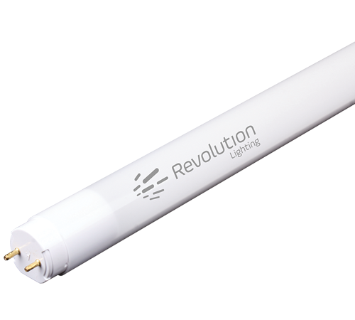 UL Type B (SEP) T8 LED Tubes