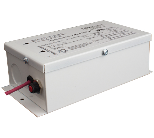 R-Lite Power Supplies