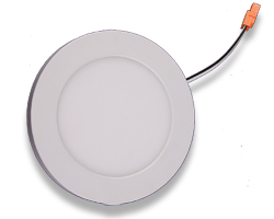 Downlight Retrofit Kits