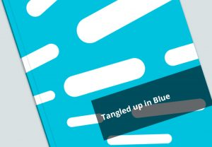 White Paper: Tangled up in Blue